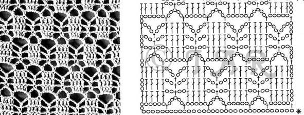 muestras-preciosas-crochet-otakulandia.es (8)