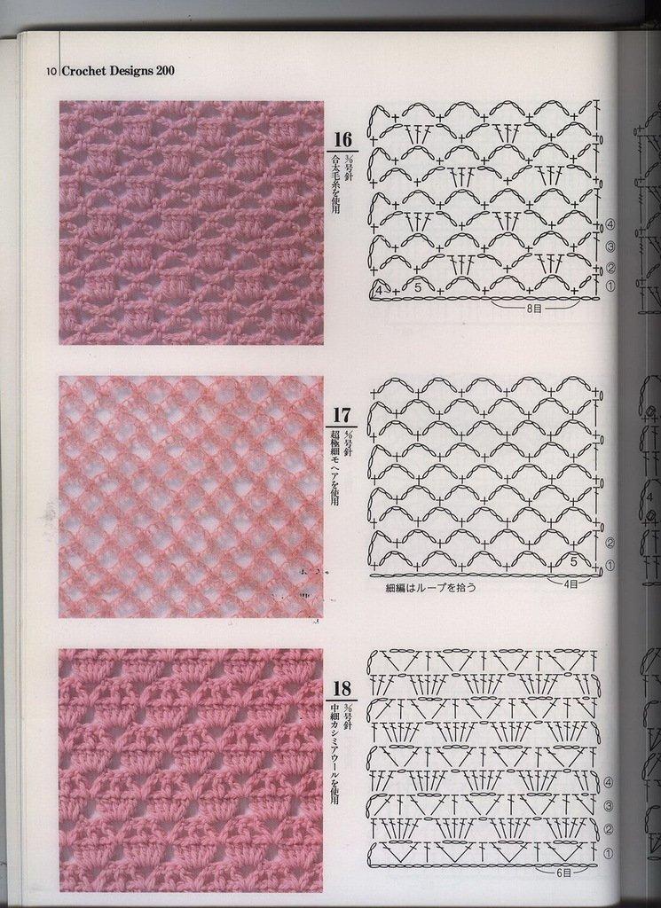 muestras-preciosas-crochet-otakulandia.es (9)