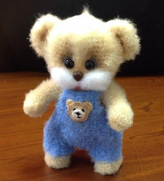 osos-crochet-ruso-otakulandia.es (1)