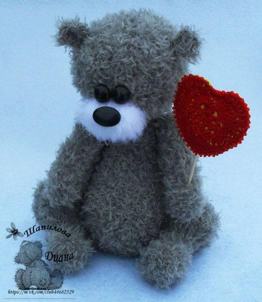 osos-crochet-ruso-otakulandia.es (10)