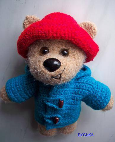 osos-crochet-ruso-otakulandia.es (11)
