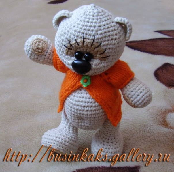 osos-crochet-ruso-otakulandia.es (12)