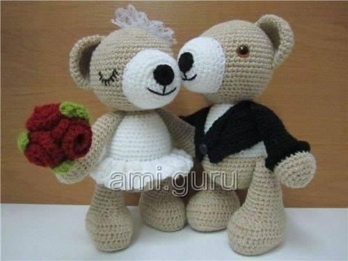 osos-crochet-ruso-otakulandia.es (13)