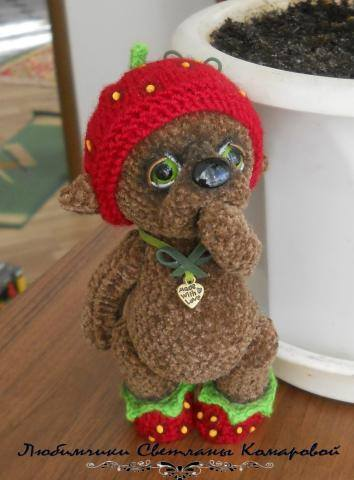 osos-crochet-ruso-otakulandia.es (14)