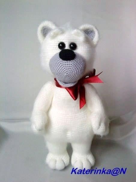 osos-crochet-ruso-otakulandia.es (15)