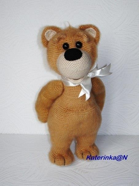osos-crochet-ruso-otakulandia.es (16)