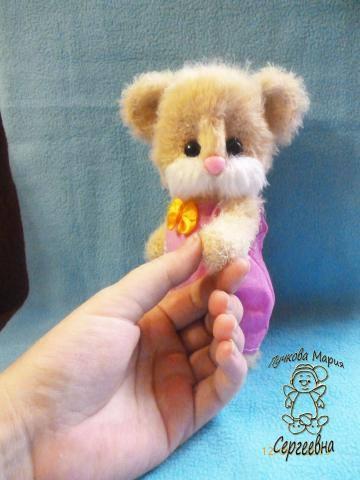 osos-crochet-ruso-otakulandia.es (17)