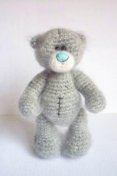 osos-crochet-ruso-otakulandia.es (2)