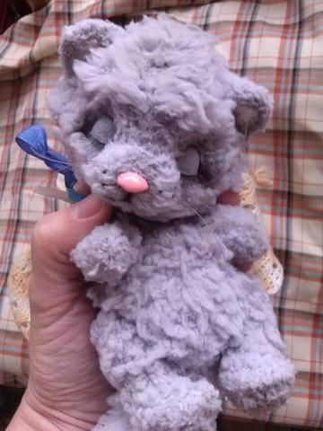osos-crochet-ruso-otakulandia.es (3)