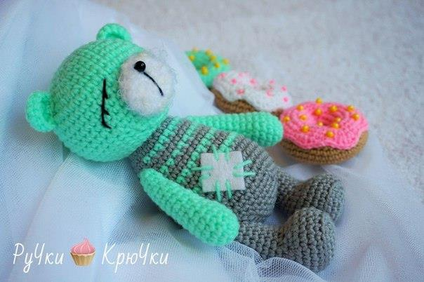 osos-crochet-ruso-otakulandia.es (4)