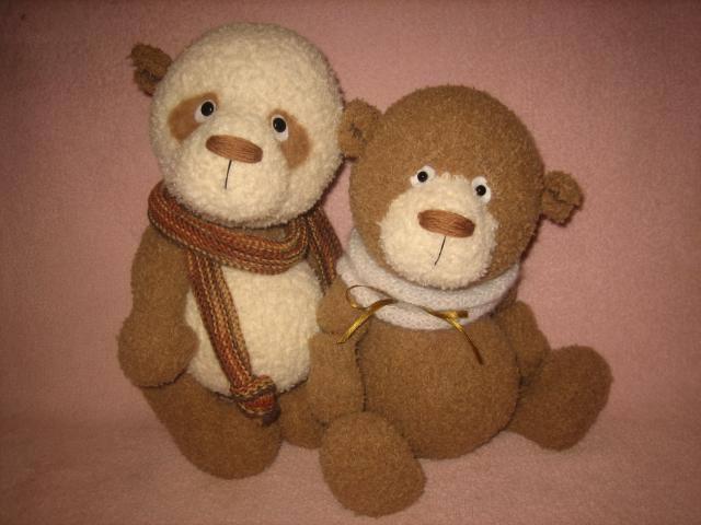 osos-crochet-ruso-otakulandia.es (5)