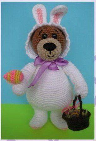 osos-crochet-ruso-otakulandia.es (6)