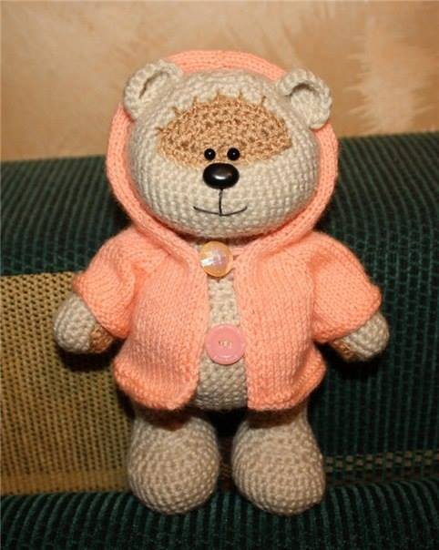 osos-crochet-ruso-otakulandia.es (7)