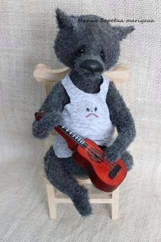 osos-crochet-ruso-otakulandia.es (8)