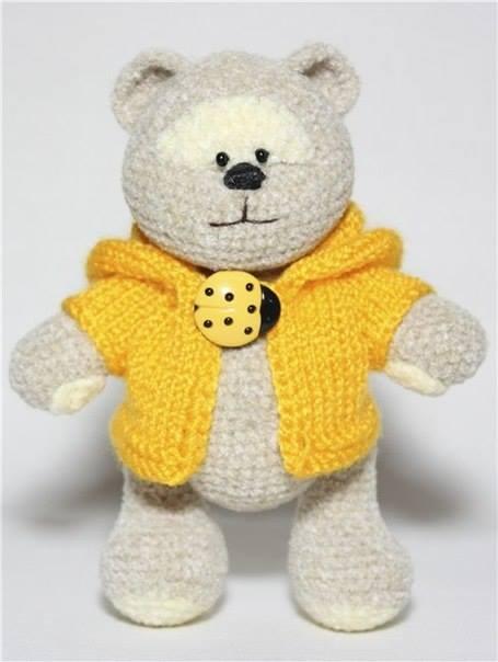 osos-crochet-ruso-otakulandia.es (9)