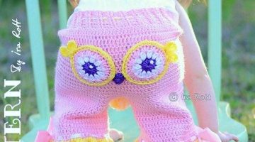pantalon-bb-crochet-otakulandia.es (1)