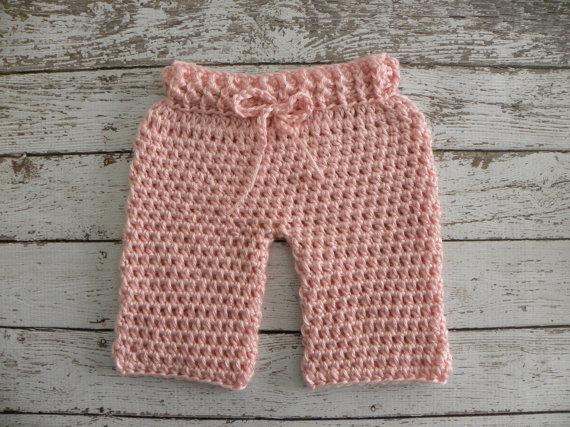 pantalon-bb-crochet-otakulandia.es (10)