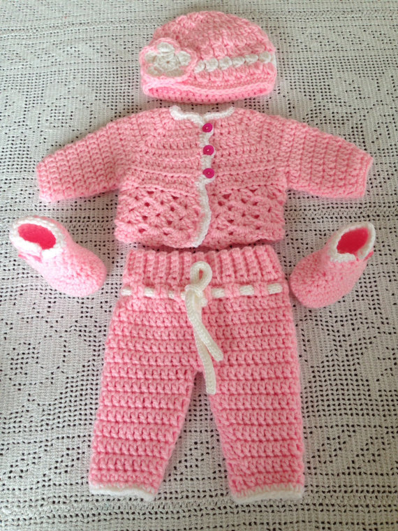pantalon-bb-crochet-otakulandia.es (11)