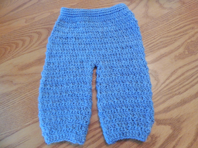 pantalon-bb-crochet-otakulandia.es (12)