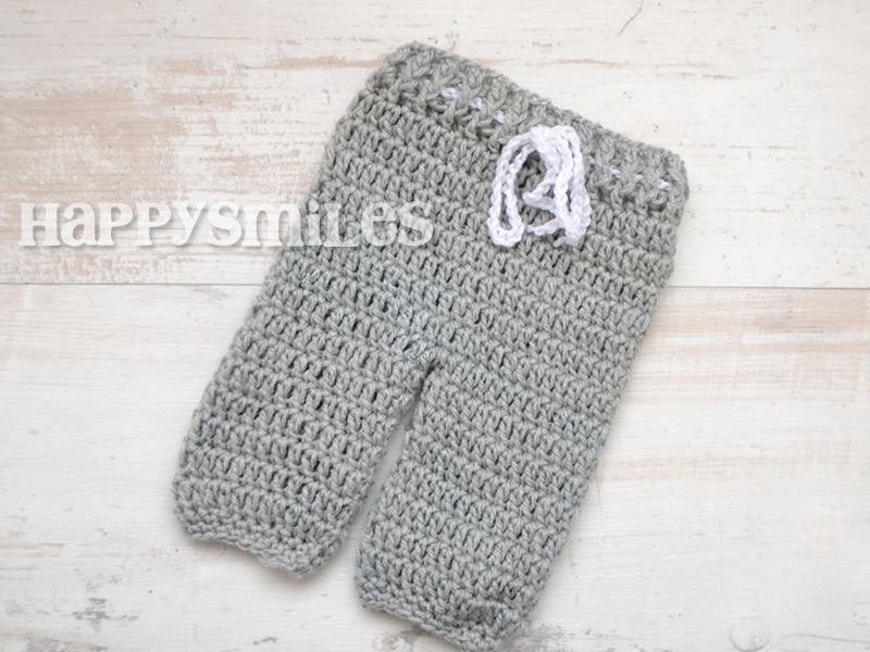 pantalon-bb-crochet-otakulandia.es (13)