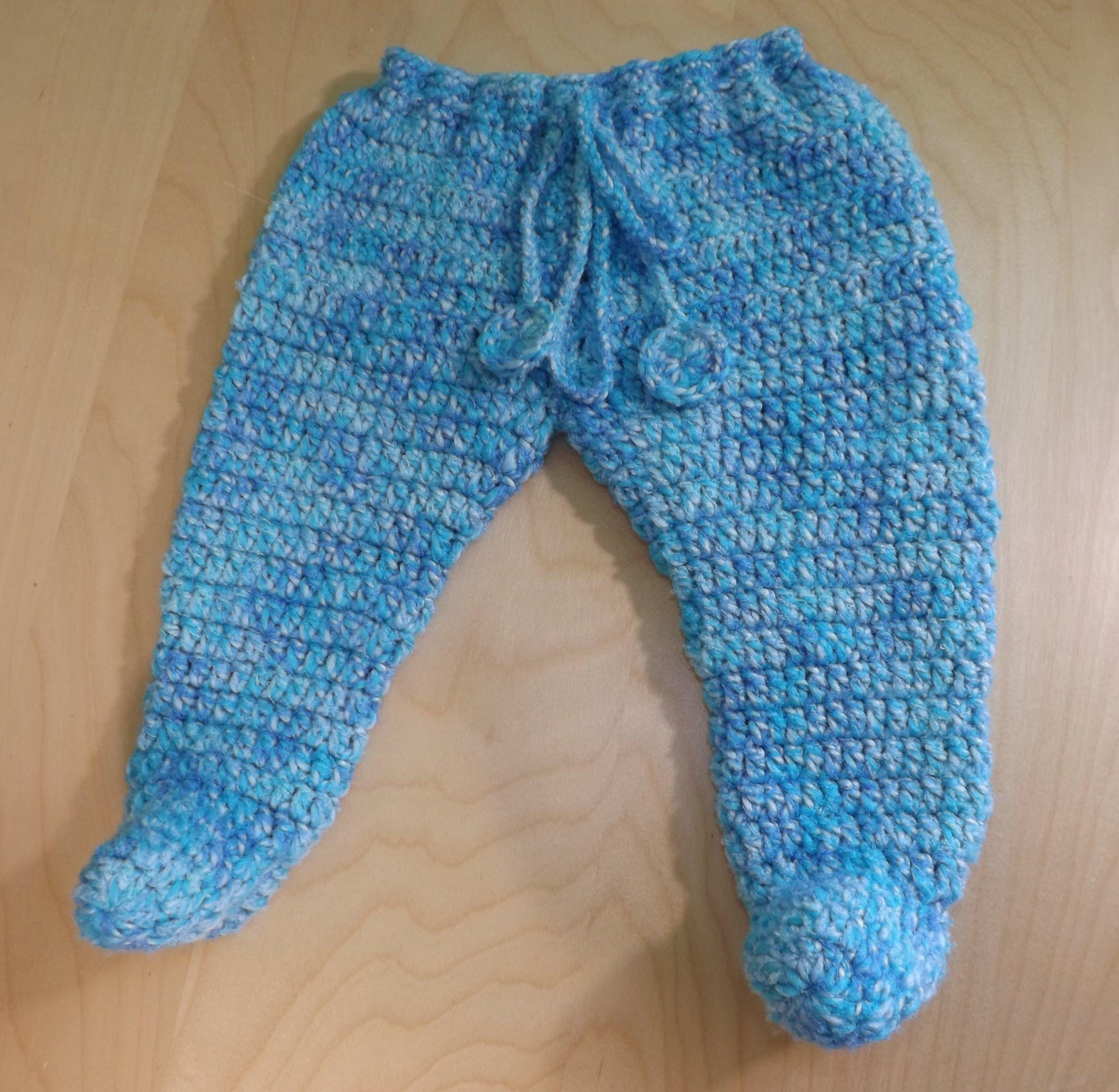 pantalon-bb-crochet-otakulandia.es (14)