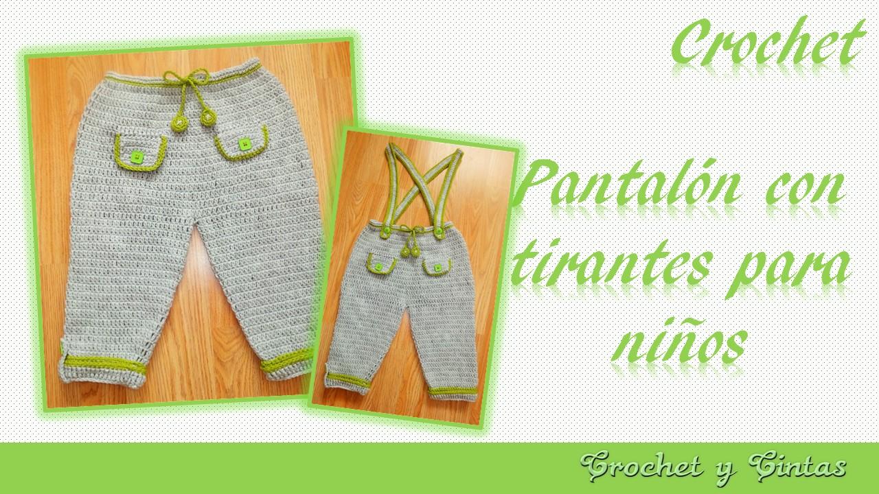 pantalon-bb-crochet-otakulandia.es (15)