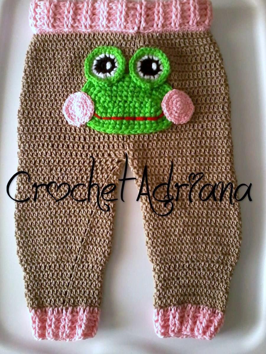 pantalon-bb-crochet-otakulandia.es (16)