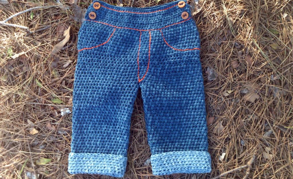 pantalon-bb-crochet-otakulandia.es (18)