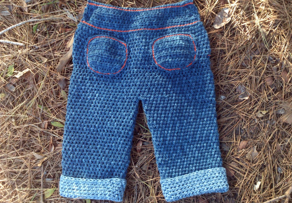 pantalon-bb-crochet-otakulandia.es (19)