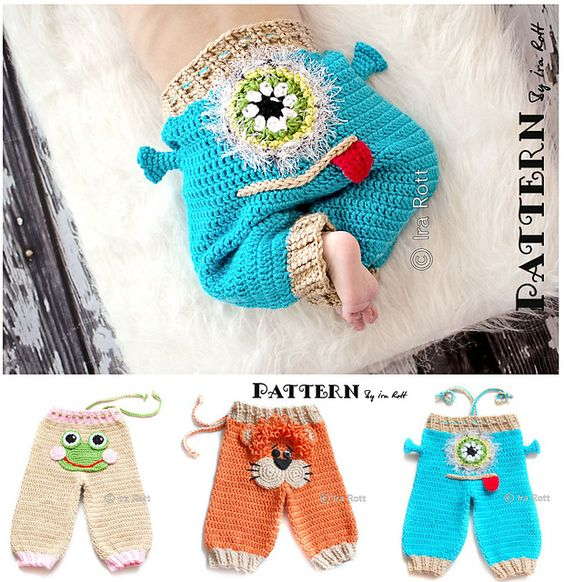 pantalon-bb-crochet-otakulandia.es (2)