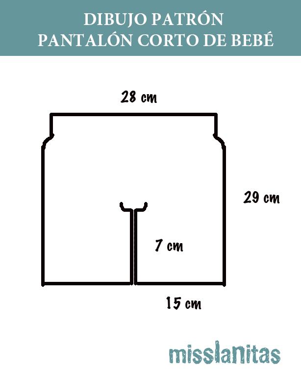 Perfecto Ganchillo Libre De Los Pantalones Del Bebé Patrón Bandera ...