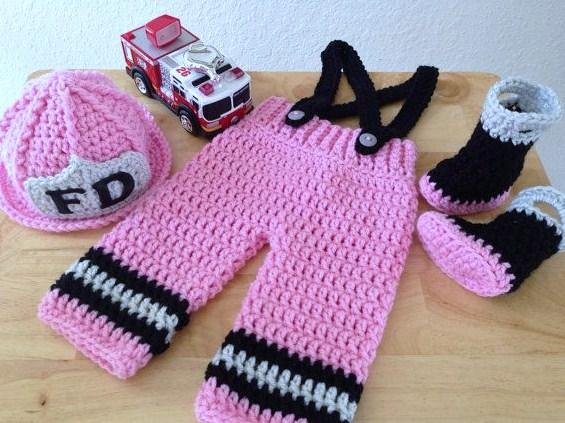 pantalon-bb-crochet-otakulandia.es (21)