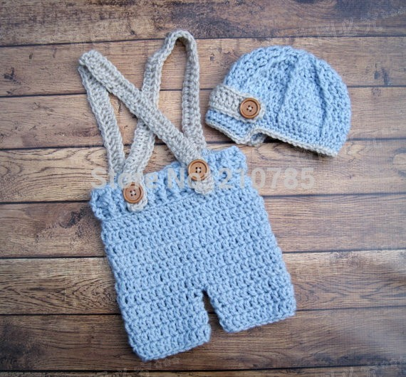 pantalon-bb-crochet-otakulandia.es (22)