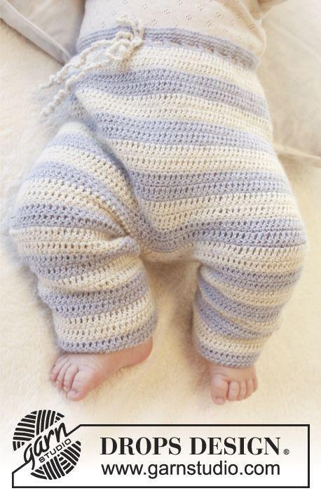 pantalon-bb-crochet-otakulandia.es (24)