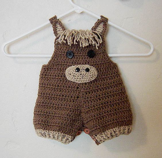 pantalon-bb-crochet-otakulandia.es (25)