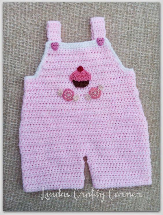 pantalon-bb-crochet-otakulandia.es (26)