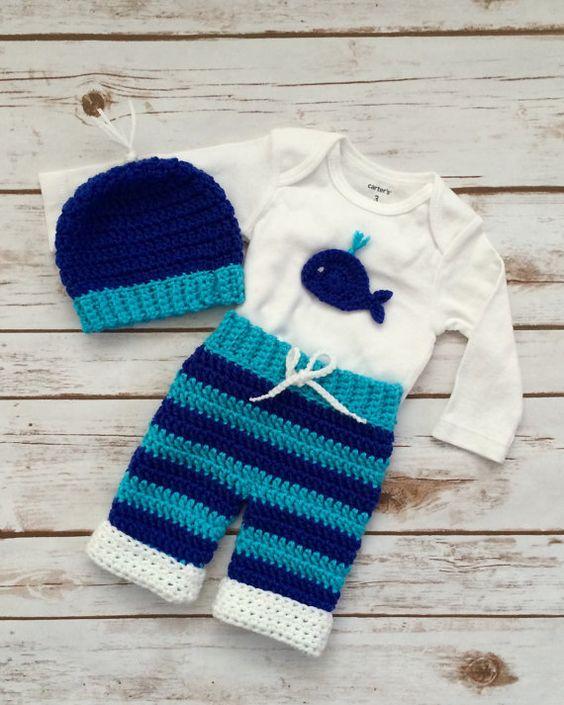pantalon-bb-crochet-otakulandia.es (27)