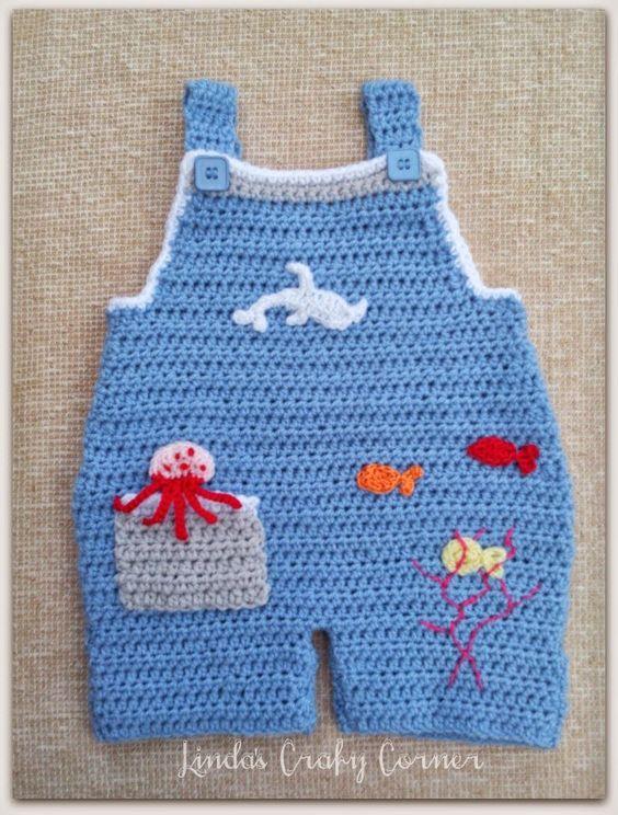 pantalon-bb-crochet-otakulandia.es (28)