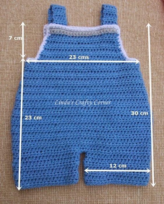 pantalon-bb-crochet-otakulandia.es (29)