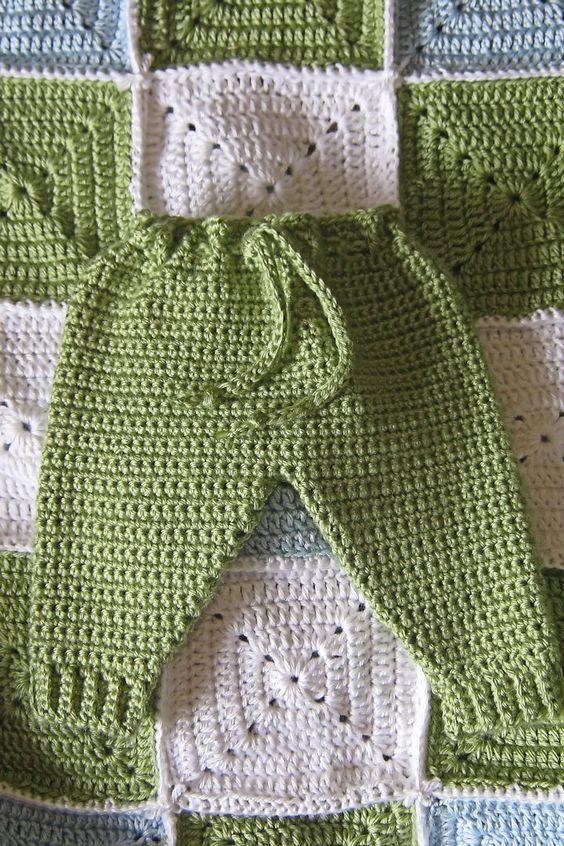 pantalon-bb-crochet-otakulandia.es (30)