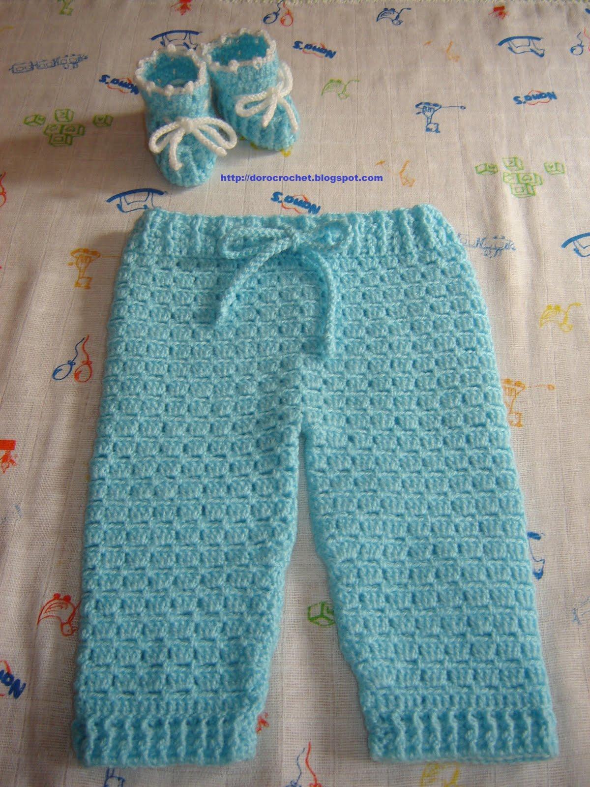pantalon-bb-crochet-otakulandia.es (4)