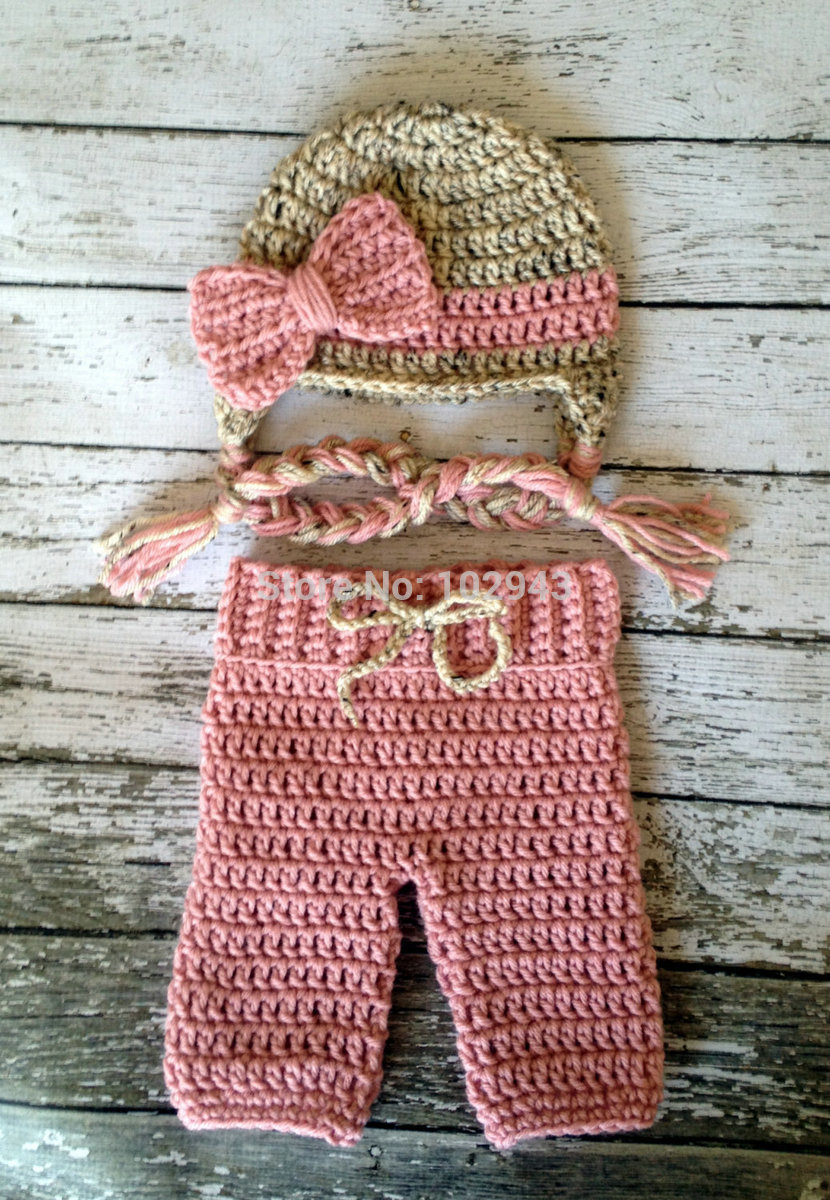 pantalon-bb-crochet-otakulandia.es (6)