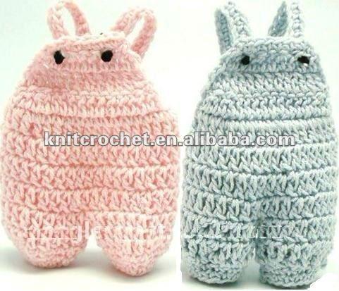 pantalon-bb-crochet-otakulandia.es (8)