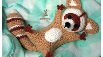 peluches-crochet-otakulandia.es (1)