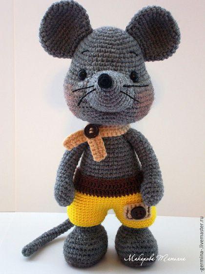 peluches-crochet-otakulandia.es (2)