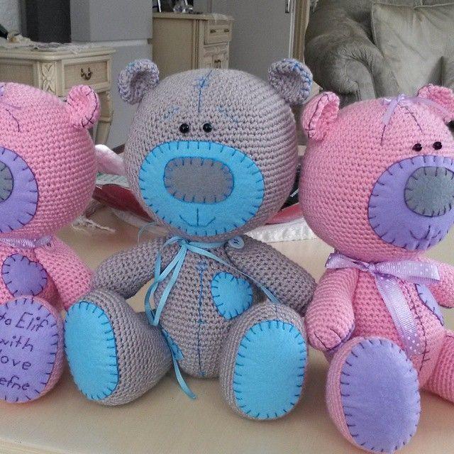 peluches-crochet-otakulandia.es (3)