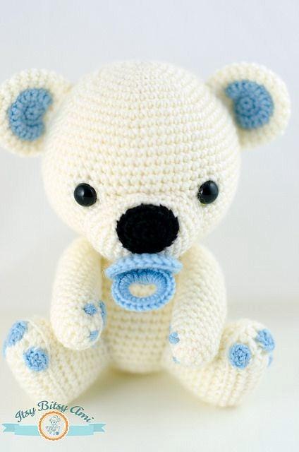 peluches-crochet-otakulandia.es (4)