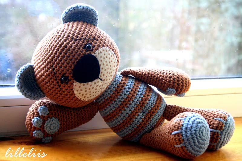 peluches-crochet-otakulandia.es (5)
