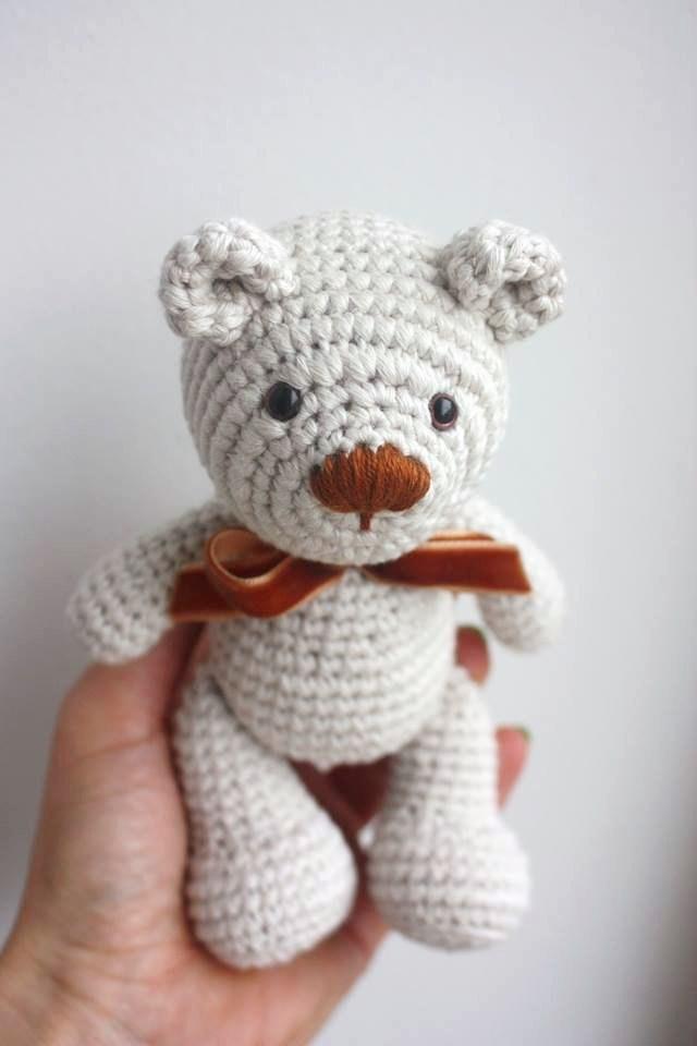 peluches-crochet-otakulandia.es (6)