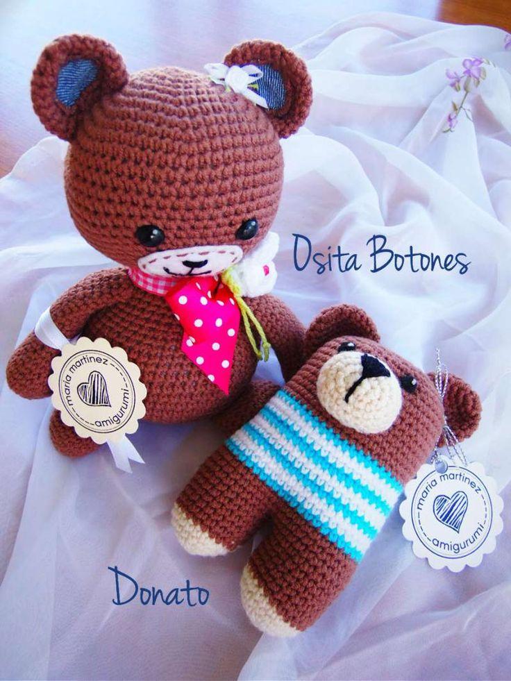 peluches-crochet-otakulandia.es (7)